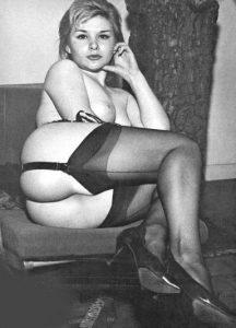 138646-galina-stockings-female-garter-belts-model-cute-nude-nylon