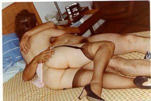 abi-15-a-classic-vintage-panties-stockings-and-garters-swinger-22