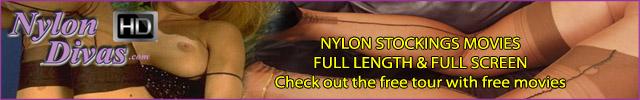 NylonDivas640x100 (1)