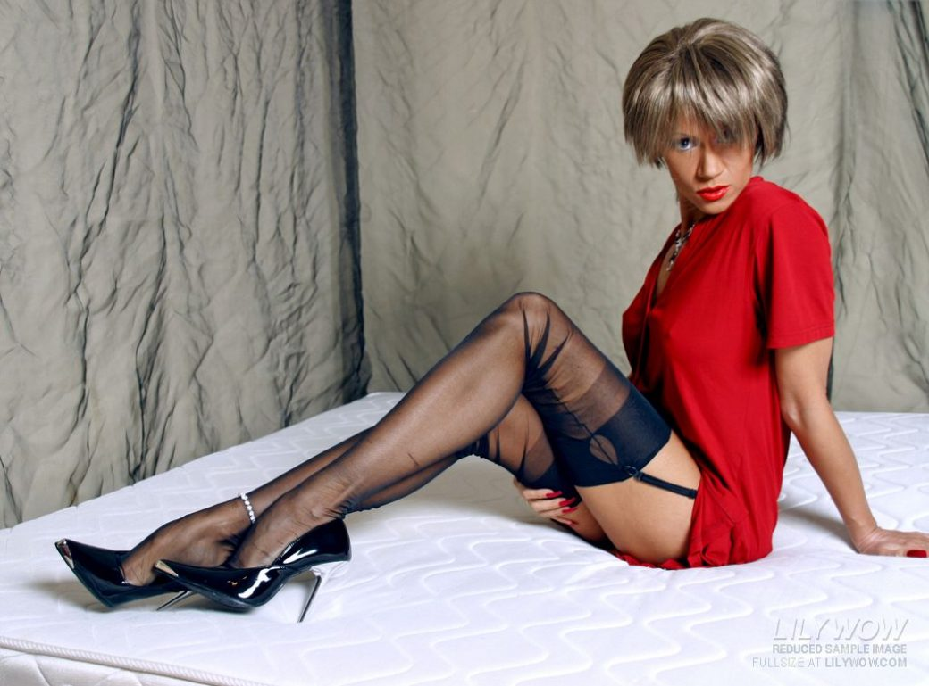 free-pantyhose-sample-videos
