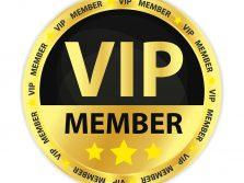 VIP Membership Free 1 Week Trial Offer ENDING SOON!