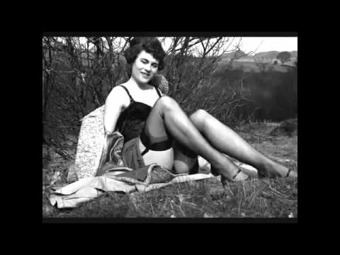 Rockabilly Playlist