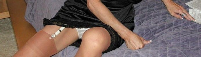 Angie Moshan - 18+ Adults Only